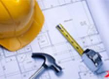 Разработка проектов организации строительства (ПОС)