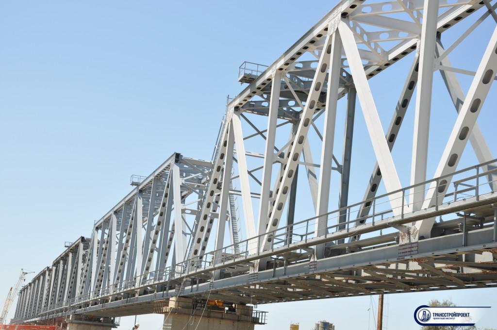 02_ППР для моста через Или