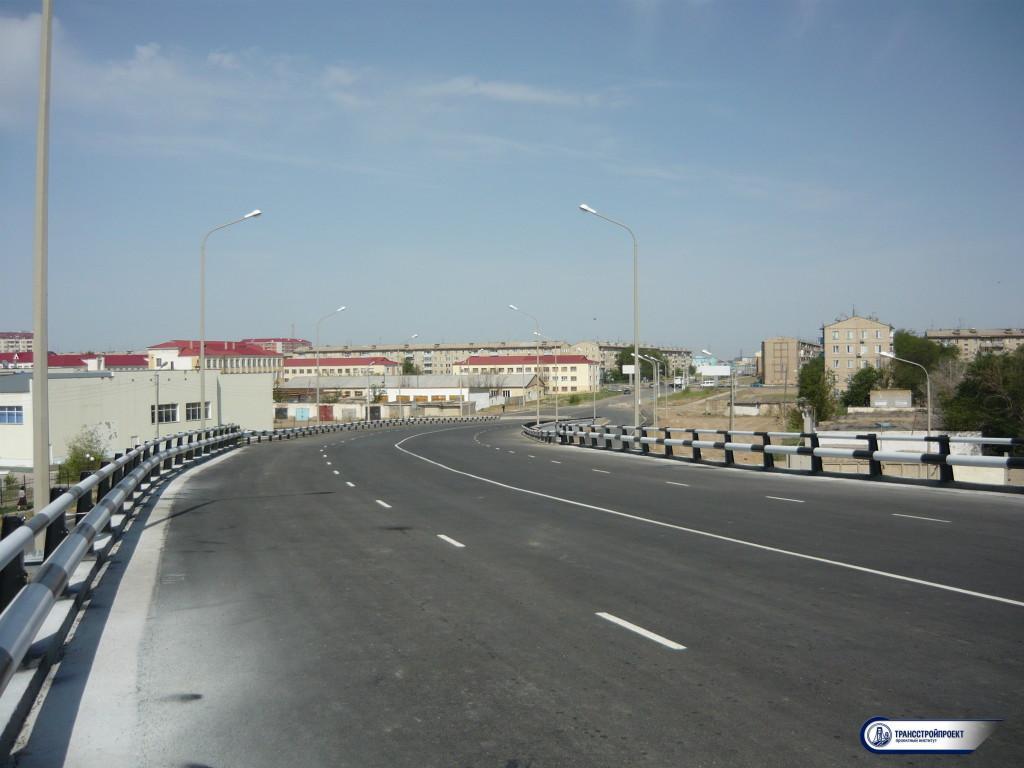 03_Балыкши Мост