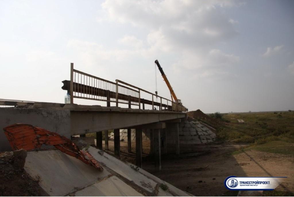 03_мост ММС