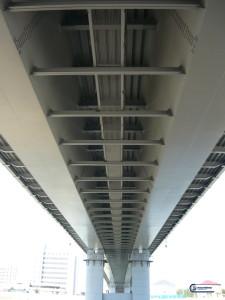 проектирование мостов в г. Санкт-Петербург