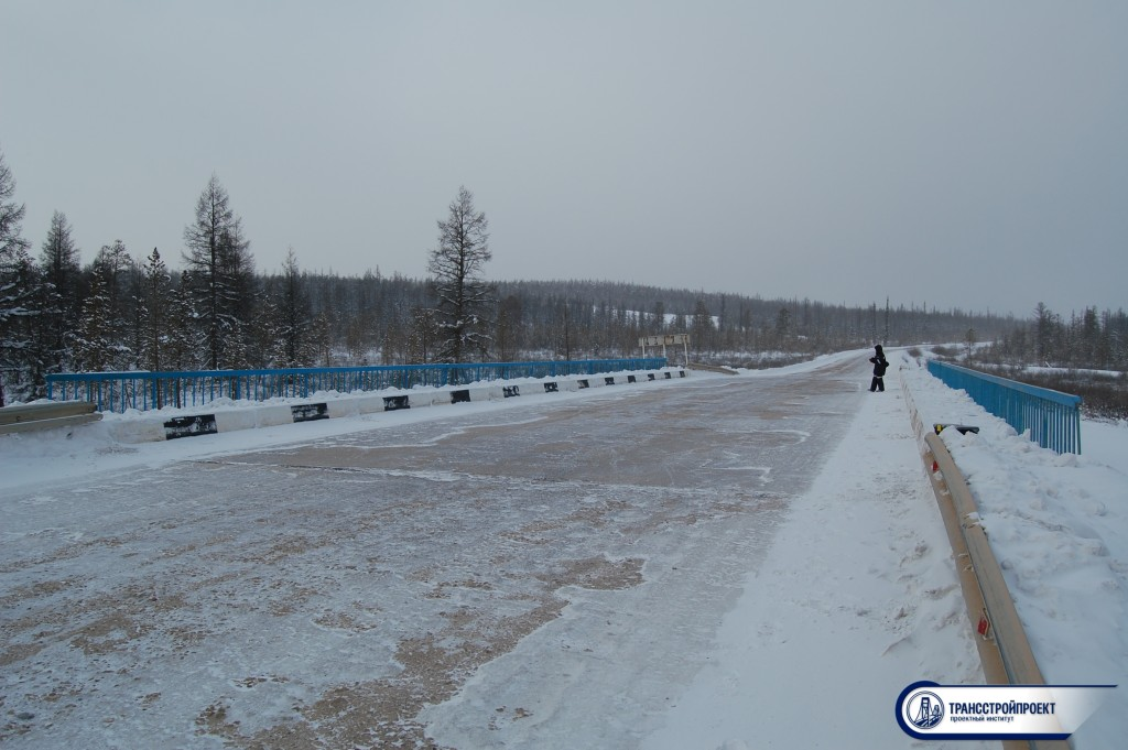 Курун-Кюн_Кю в Якутии