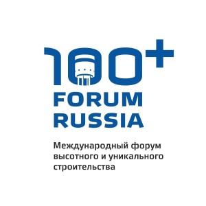 logo-foruma-jpg